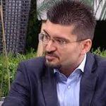 Милан ДОБРОМИРОВИЋ