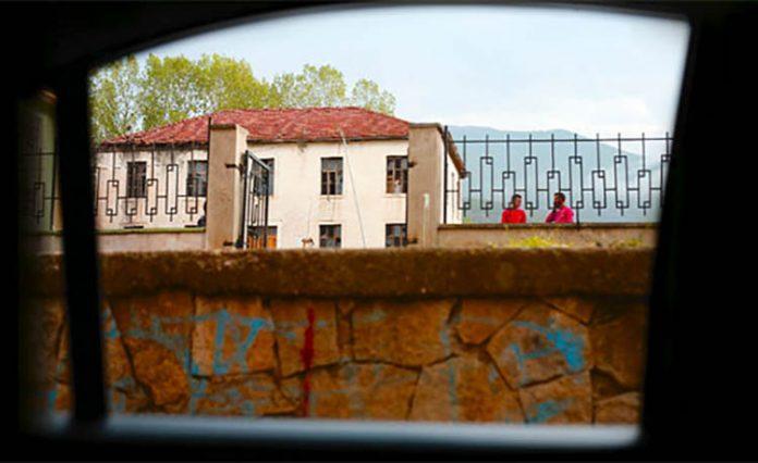 КРУМА, ГЕОГРАФИЈА ЈЕДНОГ ЗЛОЧИНА: Тамо где су Србима вадили жива срца!